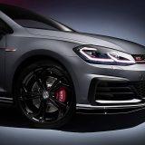 autonet_Volkswagen_Golf_GTI_TCR_2018-05-11_04