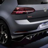 autonet_Volkswagen_Golf_GTI_TCR_2018-05-11_05