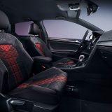autonet_Volkswagen_Golf_GTI_TCR_2018-05-11_06