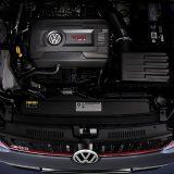 autonet_Volkswagen_Golf_GTI_TCR_2018-05-11_08