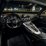 autonet_Mercedes-AMG_GT_S_Roadster_2018-05-15_010