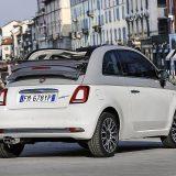 autonet.hr_Fiat_500_2_milijuna_Collezione_2018-05-15_003