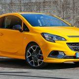 autonet_Opel_Corsa_GSi_2018-05-18_001