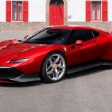 autonet_Ferrari_SP38_2018-05-23_003