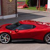 autonet_Ferrari_SP38_2018-05-23_004