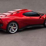 autonet_Ferrari_SP38_2018-05-23_005