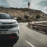 autonet_Citroën_C5_Aircross_2018-05-25_010