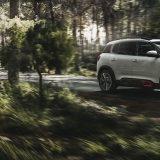 autonet_Citroën_C5_Aircross_2018-05-25_012
