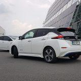 autonet.hr_Nissan_Leaf_ProPilot_prezentacija_2018-05-28_002