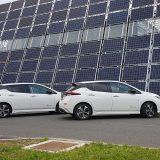 autonet.hr_Nissan_Leaf_ProPilot_prezentacija_2018-05-28_003
