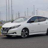 autonet.hr_Nissan_Leaf_ProPilot_prezentacija_2018-05-28_004