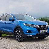 autonet.hr_Nissan_Leaf_ProPilot_prezentacija_2018-05-28_005