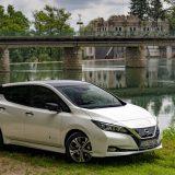 autonet.hr_Nissan_Leaf_ProPilot_prezentacija_2018-05-28_006