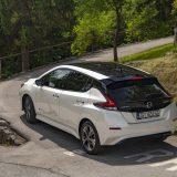 autonet.hr_Nissan_Leaf_ProPilot_prezentacija_2018-05-28_007