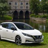 autonet.hr_Nissan_Leaf_ProPilot_prezentacija_2018-05-28_008