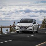 autonet.hr_Nissan_Leaf_ProPilot_prezentacija_2018-05-28_009