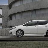 autonet.hr_Nissan_Leaf_ProPilot_prezentacija_2018-05-28_017