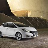 autonet.hr_Nissan_Leaf_ProPilot_prezentacija_2018-05-28_018