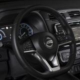 autonet.hr_Nissan_Leaf_ProPilot_prezentacija_2018-05-28_021