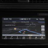 autonet.hr_Nissan_Leaf_ProPilot_prezentacija_2018-05-28_023