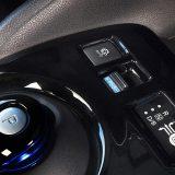 autonet.hr_Nissan_Leaf_ProPilot_prezentacija_2018-05-28_024