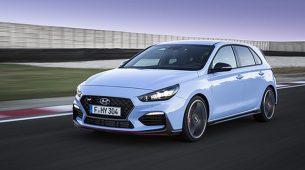 Hyundai i30 N: Game changer