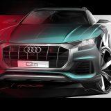 autonet_Audi_Q8_2018-05-30_001