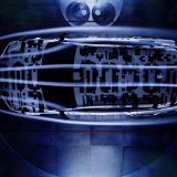 autonet_Audi_E-Tron_2018-06-01_001