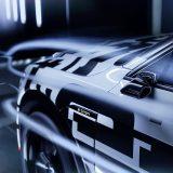 autonet_Audi_E-Tron_2018-06-01_002