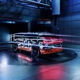 autonet_Audi_E-Tron_2018-06-01_003