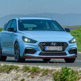 autonet.hr_Hyundai_i30_N_2.0_T-GDI_Performance_2018-06-04_008
