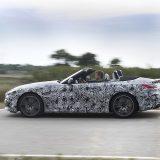autonet_BMW_Z4_M40i_2018-06-05_006