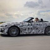 autonet_BMW_Z4_M40i_2018-06-05_010