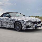 autonet_BMW_Z4_M40i_2018-06-05_011
