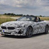 autonet_BMW_Z4_M40i_2018-06-05_014