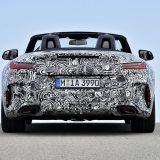 autonet_BMW_Z4_M40i_2018-06-05_015