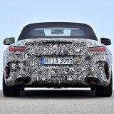 autonet_BMW_Z4_M40i_2018-06-05_016