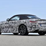 autonet_BMW_Z4_M40i_2018-06-05_017