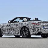 autonet_BMW_Z4_M40i_2018-06-05_018