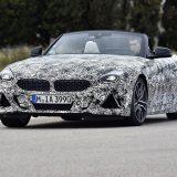 autonet_BMW_Z4_M40i_2018-06-05_024