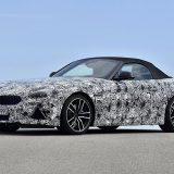 autonet_BMW_Z4_M40i_2018-06-05_025