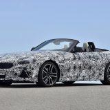 autonet_BMW_Z4_M40i_2018-06-05_026