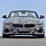 autonet_BMW_Z4_M40i_2018-06-05_027