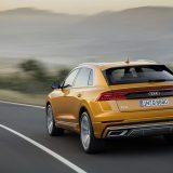 autonet_Audi_Q8_2018-06-05_002