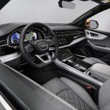 autonet_Audi_Q8_2018-06-05_007