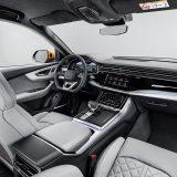 autonet_Audi_Q8_2018-06-05_008