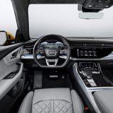 autonet_Audi_Q8_2018-06-05_010