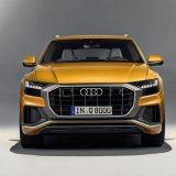 autonet_Audi_Q8_2018-06-05_012