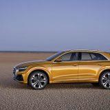 autonet_Audi_Q8_2018-06-06_001