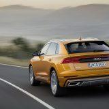 autonet_Audi_Q8_2018-06-06_013